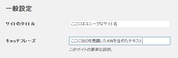 2015-05-19_175919