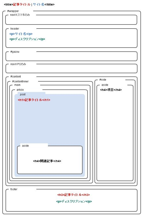 2015-06-15_182242